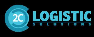 2C Logistic Solutions Servizi Logistica Montaggio Magazzini Automatici Italy